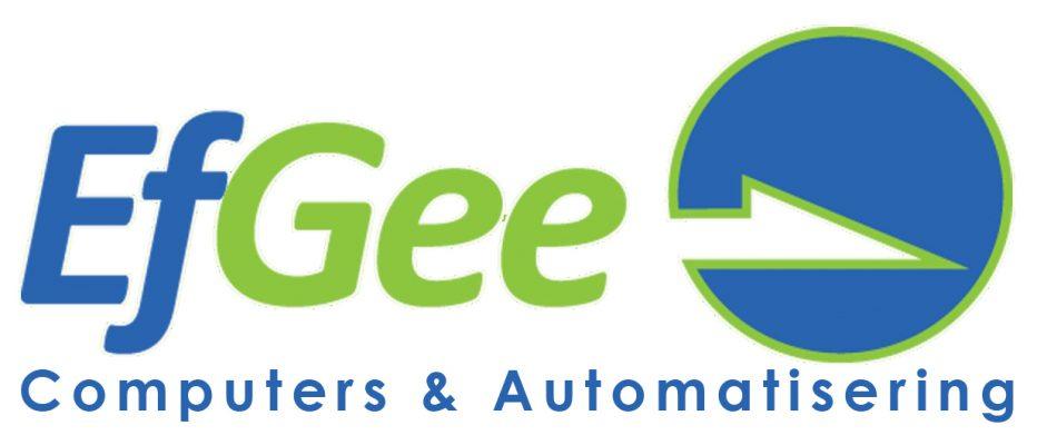 Efgee Computers